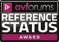 AV Forums